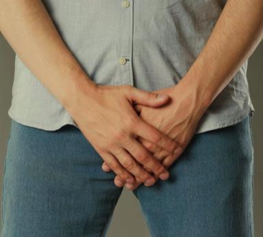 A prosztatitis kaporos kezelésének magjai)